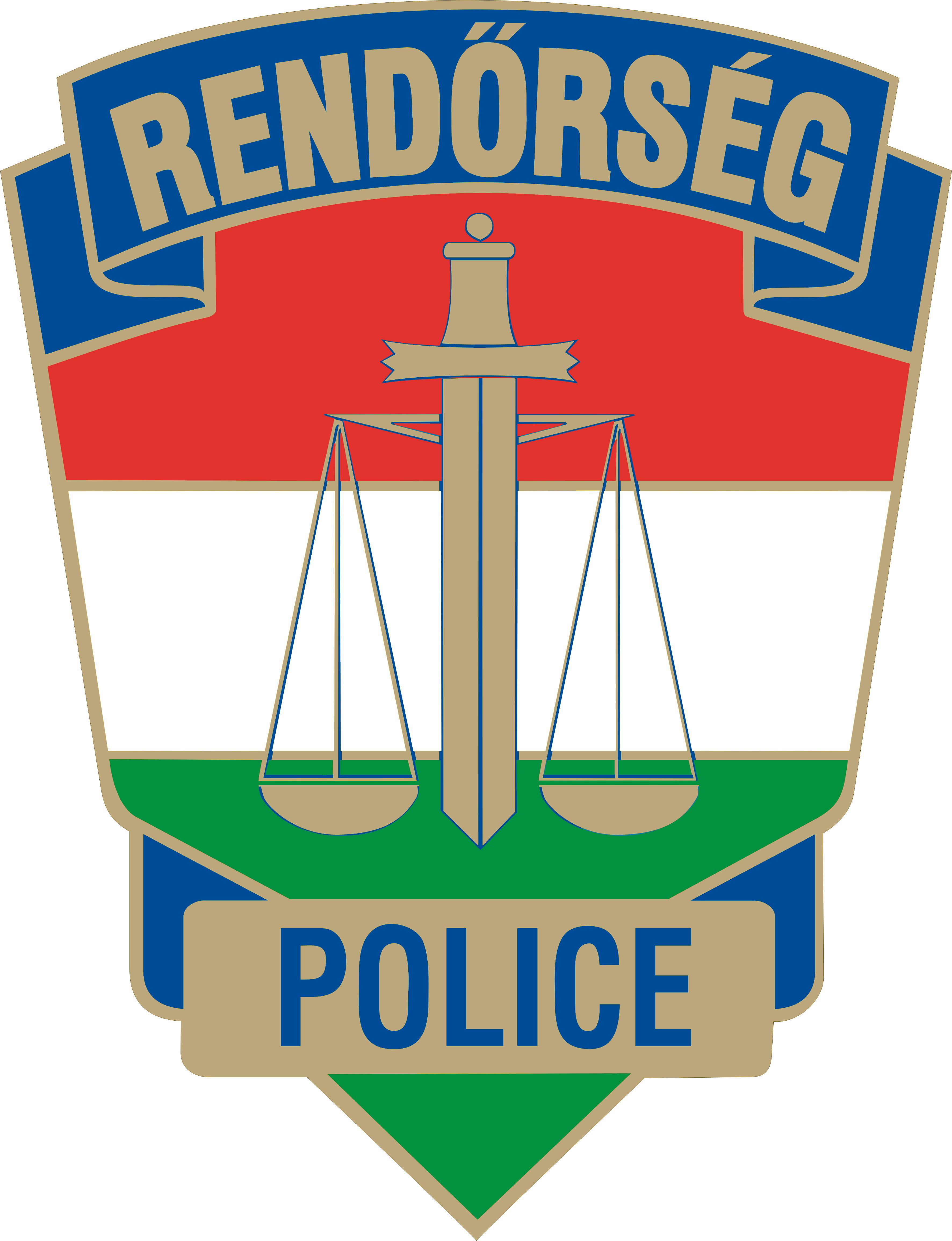 Országos Rendőr-főkapitányság