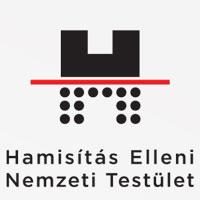 Hamisítás Elleni Nemzeti Testület
