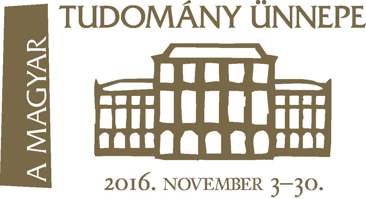 Magyar Tudomány Ünnepe