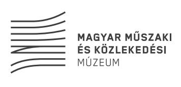 Magyar Műszaki és Közlekedési Múzeum