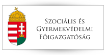 Szociális és Gyermekvédelmi Főigazgatóság