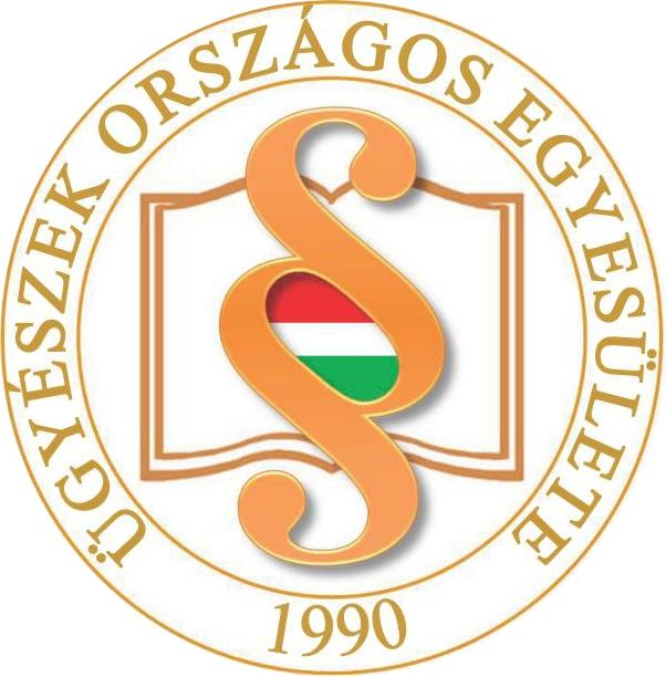 ÜOE logo